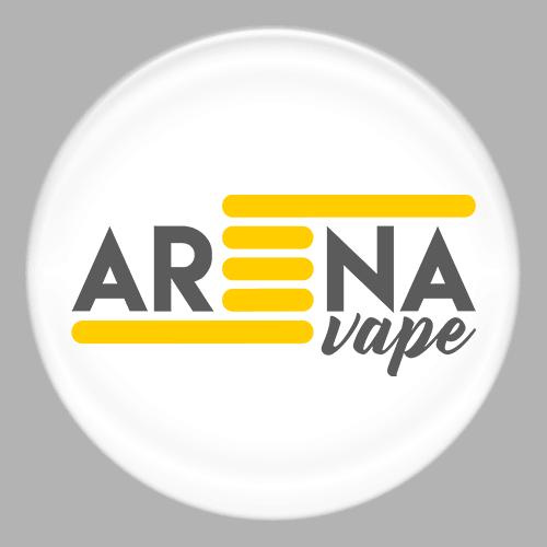 clients-arenavape