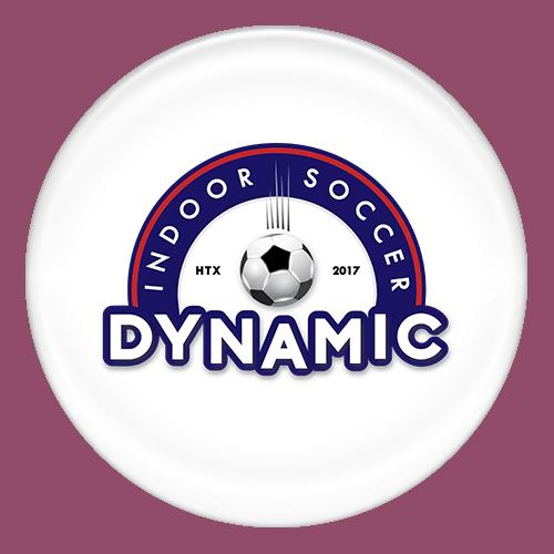 clients-dinamyc