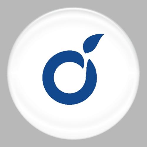clients-lavo