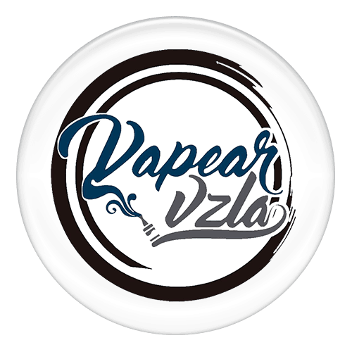 clients-vapearvzla